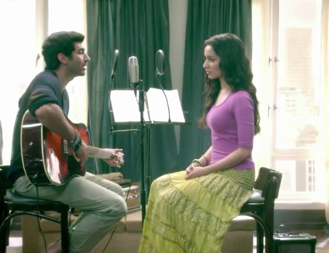 Pk aashiqui 2 movie song download